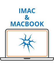 iMac & Macbook